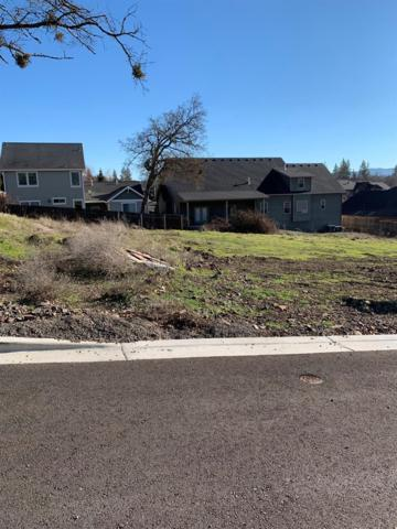 0 Oak Point Lot #10, Eagle Point, OR 97524 (#2997384) :: FORD REAL ESTATE