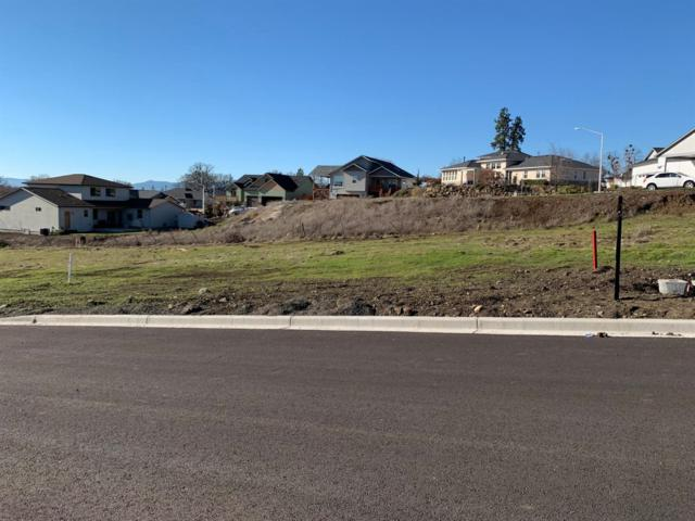 0 Oak Point Lot #15, Eagle Point, OR 97524 (#2997387) :: FORD REAL ESTATE