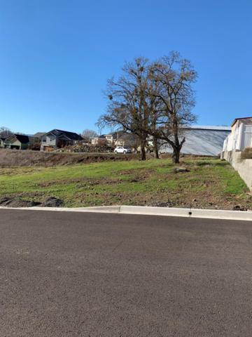 0 Oak Point Lot #16, Eagle Point, OR 97524 (#2997388) :: FORD REAL ESTATE