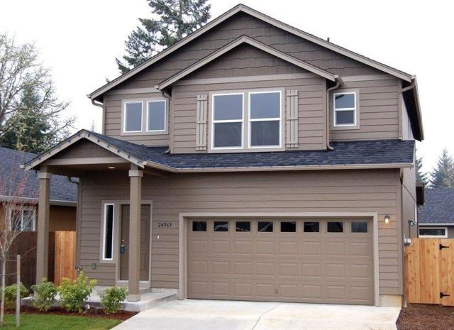 44 Oak Heights Drive, Eagle Point, OR 97524 (#2997461) :: FORD REAL ESTATE