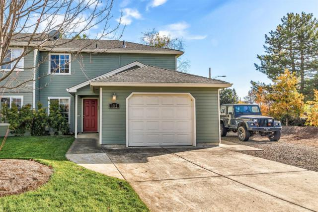 1012 Sunrise Way, Central Point, OR 97502 (#2997484) :: FORD REAL ESTATE