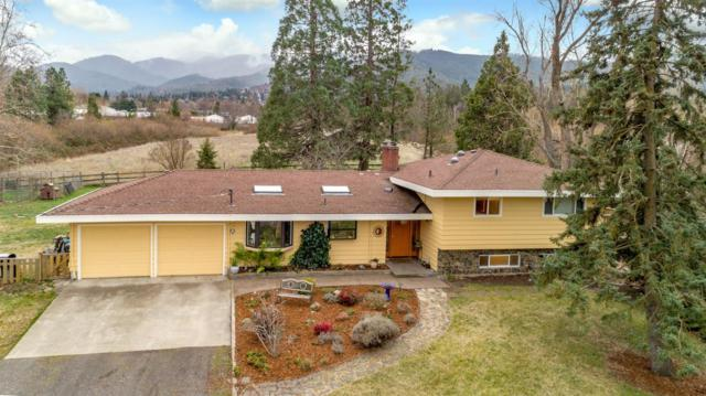 300 Normal Avenue, Ashland, OR 97520 (#2997576) :: FORD REAL ESTATE