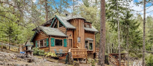 660 Rancho Vista Drive, Grants Pass, OR 97526 (#2997577) :: FORD REAL ESTATE