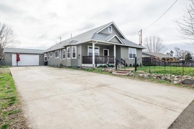 1717 Meadows Lane, Medford, OR 97501 (#2997732) :: Rutledge Property Group