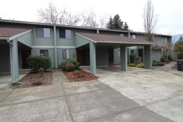 1107 SE Excalibur, Grants Pass, OR 97526 (#2997796) :: FORD REAL ESTATE