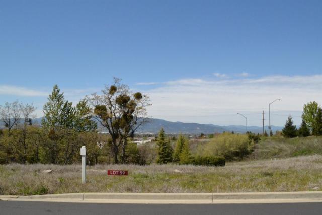 524 W La Strad - Lot 59, Medford, OR 97504 (#2997877) :: Rutledge Property Group