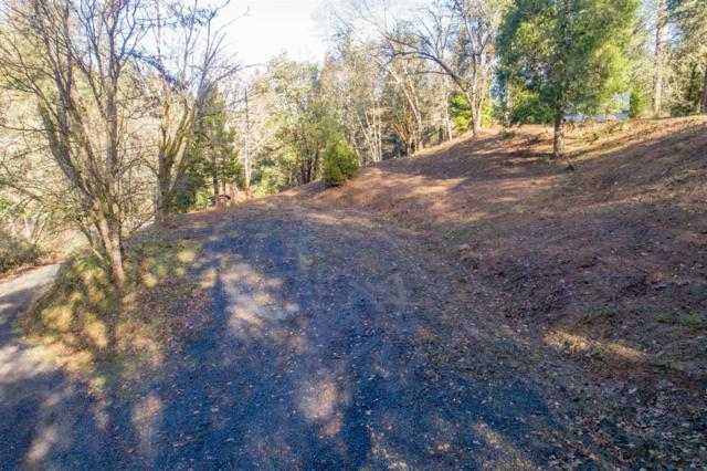 1129 Third, Jacksonville, OR 97530 (#2998155) :: Rutledge Property Group