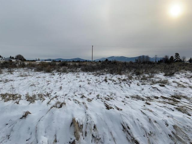0-Lot 48 Rainbow, Chiloquin, OR 97627 (#2998185) :: FORD REAL ESTATE