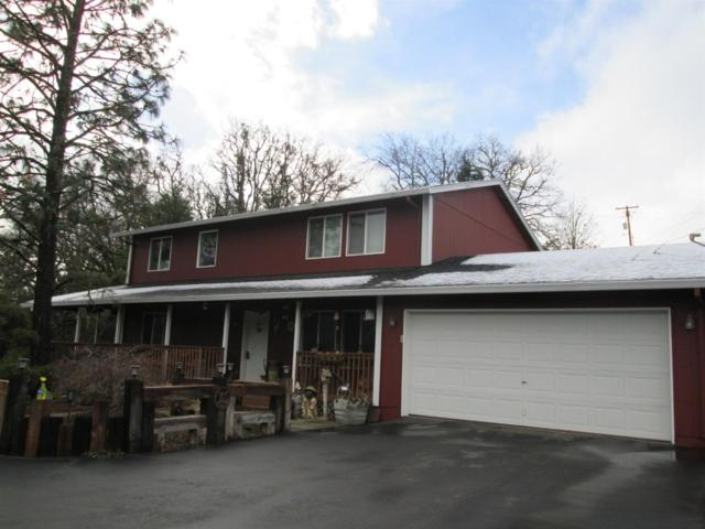 159 Train Lane, Shady Cove, OR 97539 (#2998207) :: FORD REAL ESTATE