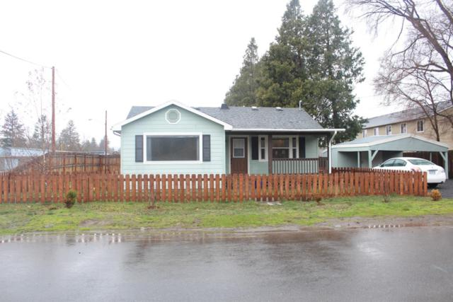 107 Tabor Avenue, Eagle Point, OR 97524 (#2998303) :: FORD REAL ESTATE