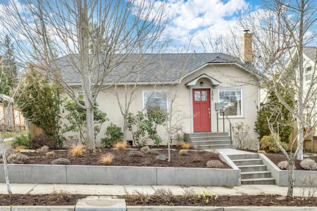 195 Sherman Street, Ashland, OR 97520 (#2998306) :: Rutledge Property Group