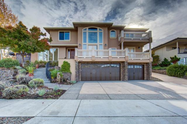 4750 Hathaway Drive, Medford, OR 97504 (#2998328) :: Rutledge Property Group