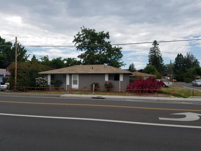 610 Freeman Road, Central Point, OR 97502 (#2998365) :: FORD REAL ESTATE
