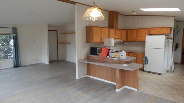 61 N Mountain Avenue, Ashland, OR 97520 (#2998373) :: Rutledge Property Group