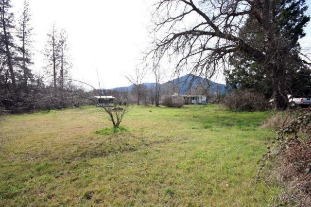 8031 Hwy 238, Applegate, OR 97530 (#2998376) :: FORD REAL ESTATE