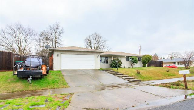 1800 Alcan Drive, Medford, OR 97504 (#2998411) :: Rutledge Property Group