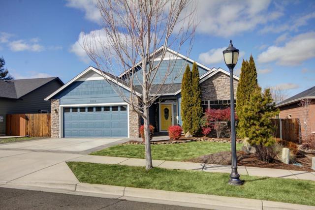 2829 Farmington Avenue, Medford, OR 97504 (#2998424) :: Rutledge Property Group