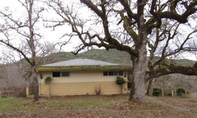 231 Rene Drive, Shady Cove, OR 97539 (#2998427) :: FORD REAL ESTATE