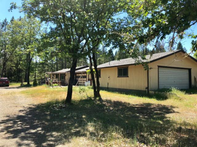 5940 Rockydale Road, Cave Junction, OR 97523 (#2998432) :: Rutledge Property Group