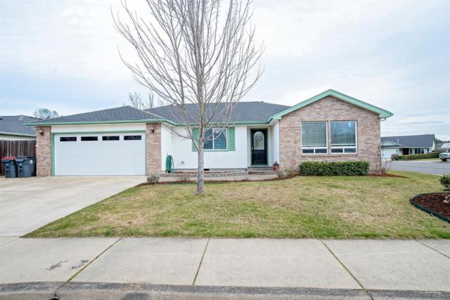 1290 Circle Wood Drive, Central Point, OR 97502 (#2998449) :: FORD REAL ESTATE