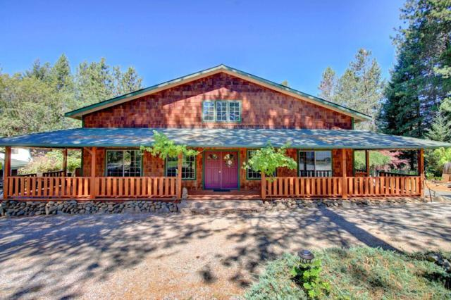 1160 Crow Road, Merlin, OR 97532 (#2998468) :: FORD REAL ESTATE