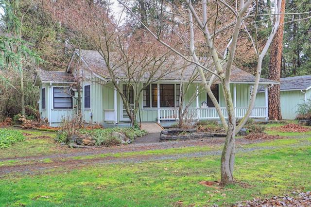 3700 Rogue River Highway, Grants Pass, OR 97527 (#2998469) :: FORD REAL ESTATE