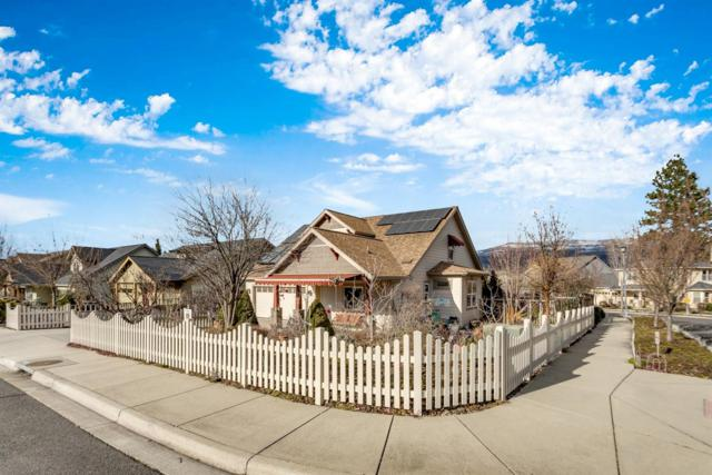 1737 Lithia Way, Talent, OR 97540 (#2998484) :: FORD REAL ESTATE