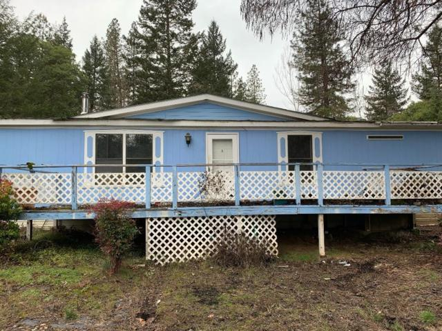 620 Queens Branch Road, Rogue River, OR 97537 (#2998525) :: FORD REAL ESTATE