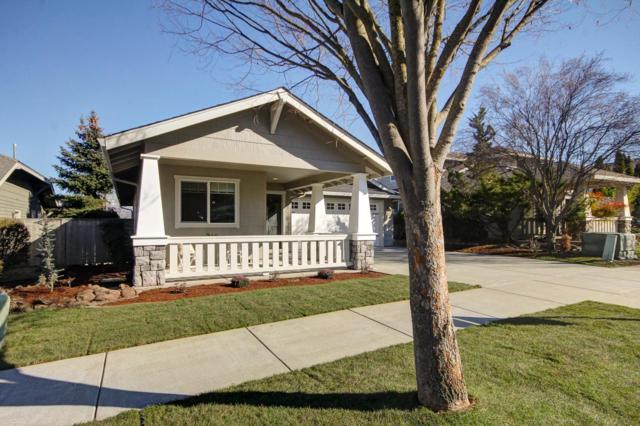 442 Rogue Place, Ashland, OR 97520 (#2998526) :: FORD REAL ESTATE