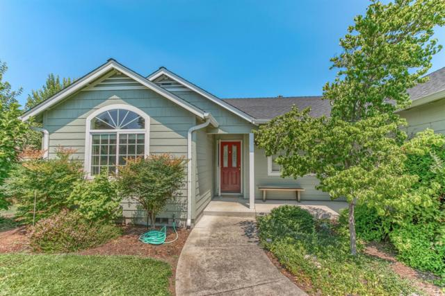 619 Talent Avenue, Talent, OR 97540 (#2998547) :: FORD REAL ESTATE