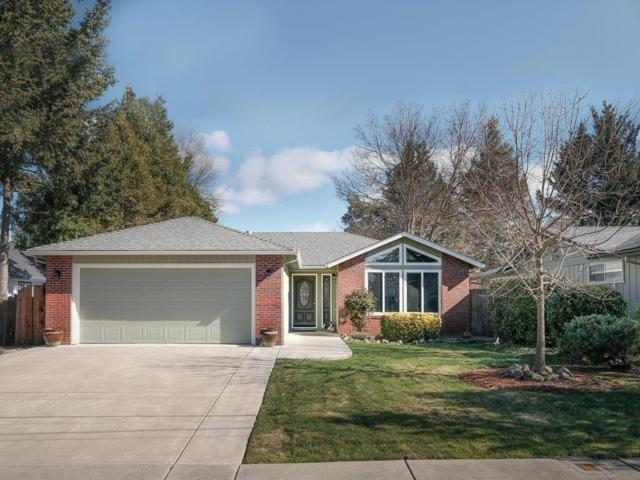1248 Valley View Drive, Medford, OR 97504 (#2998552) :: FORD REAL ESTATE