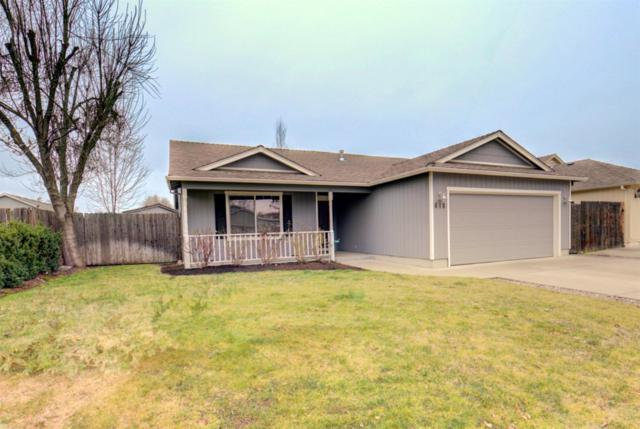 618 Allison Way, Medford, OR 97501 (#2998774) :: FORD REAL ESTATE