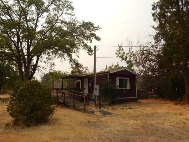 211 Front Street, Merlin, OR 97532 (#2998855) :: FORD REAL ESTATE