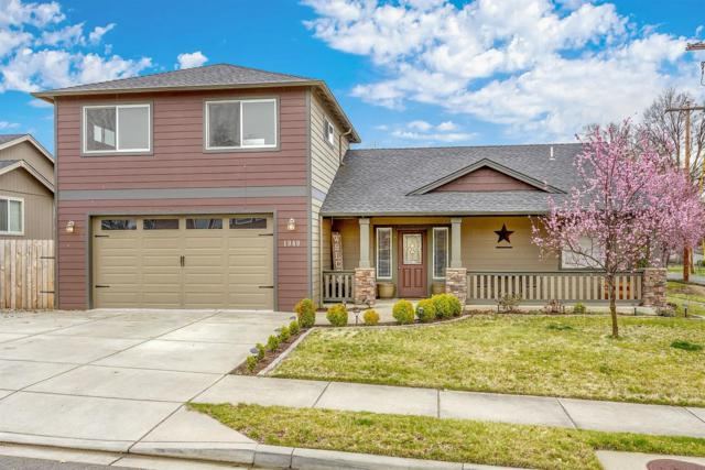 1940 Aristona Street, Central Point, OR 97502 (#2998984) :: FORD REAL ESTATE