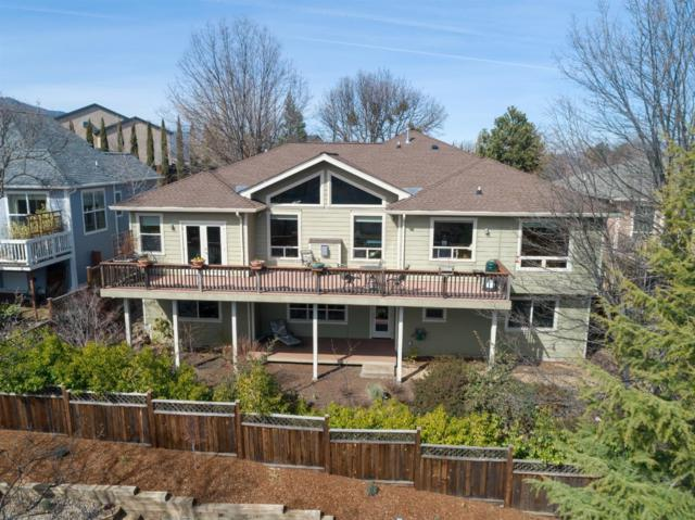 626 Sutton Place, Ashland, OR 97520 (#2999034) :: FORD REAL ESTATE