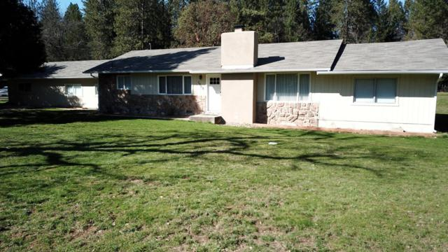 Rogue River, OR 97537 :: FORD REAL ESTATE