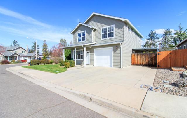 1027 Megan Lane, Phoenix, OR 97535 (#2999506) :: FORD REAL ESTATE