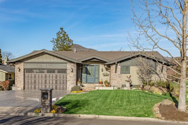67 Fairway Circle, Medford, OR 97504 (#2999509) :: FORD REAL ESTATE