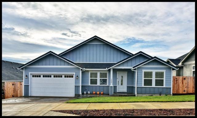 1020 Azure Way, Eagle Point, OR 97524 (#2999546) :: FORD REAL ESTATE