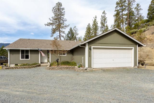 16420 Ford Road, Rogue River, OR 97537 (#2999618) :: FORD REAL ESTATE