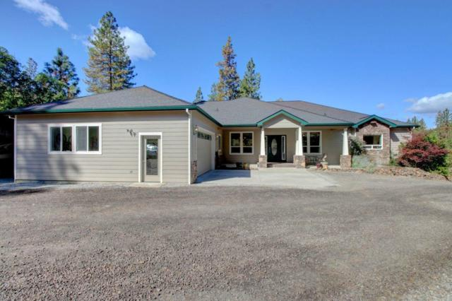 3607 Galls Creek Road, Central Point, OR 97502 (#2999821) :: FORD REAL ESTATE