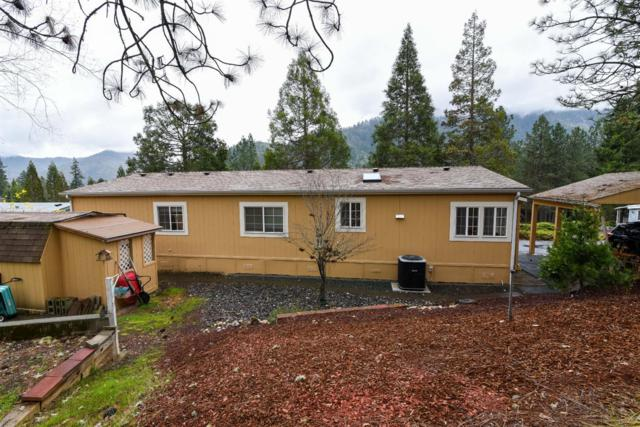 5648 Foothill Boulevard #16, Grants Pass, OR 97526 (#2999926) :: FORD REAL ESTATE