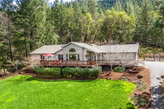 480 Surrey Drive, Grants Pass, OR 97526 (#3000004) :: FORD REAL ESTATE