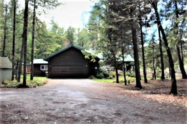 3403 Pleasant Creek Road, Rogue River, OR 97537 (#3000007) :: FORD REAL ESTATE