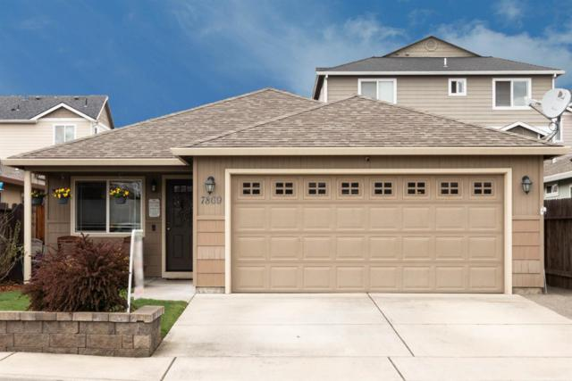 7869 27th Street, White City, OR 97503 (#3000088) :: FORD REAL ESTATE