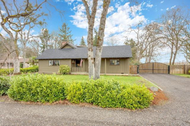 3224 Forest Avenue, Medford, OR 97501 (#3000149) :: FORD REAL ESTATE