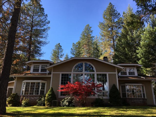 241 Wildflower Drive, Merlin, OR 97532 (#3000178) :: FORD REAL ESTATE