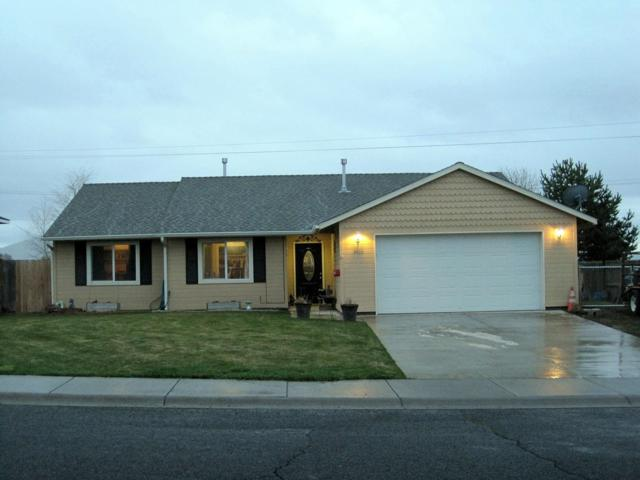 7460 Ruth Drive, Klamath Falls, OR 97603 (#3000235) :: FORD REAL ESTATE