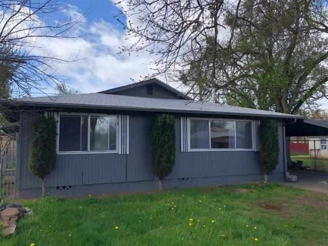 514 S Columbus Avenue, Medford, OR 97501 (#3000284) :: FORD REAL ESTATE