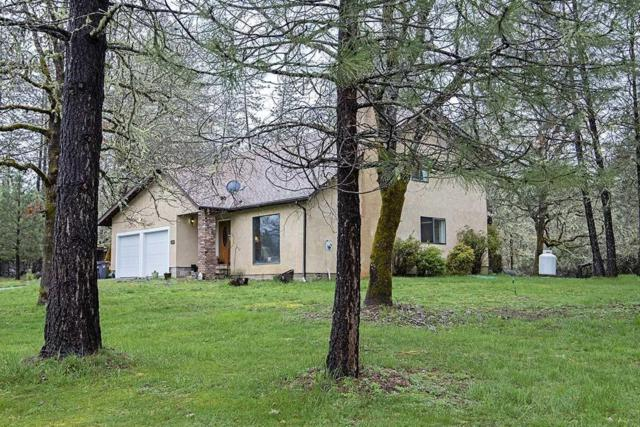 2802 Russell Road, Merlin, OR 97532 (#3000422) :: FORD REAL ESTATE